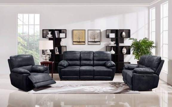 cheap furniture living room. DISCOUNT FURNITURE  WAREHOUSE DIAMOND SOFA MASON LOVESEAT CHAIR RECLINER SET HONOLULU OAHU jpg Living Room Furniture Hawaii Sofas Sectionals Discount