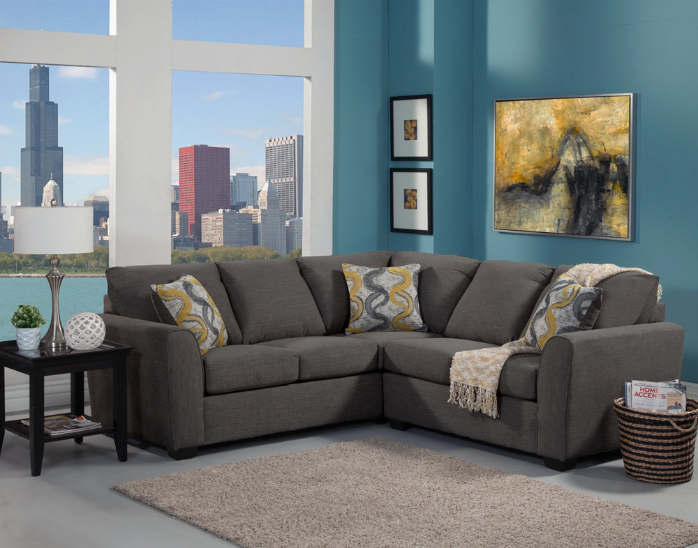 Living Room Furniture Hawaii Sofas Sectionals Discount Furniture Warehouse