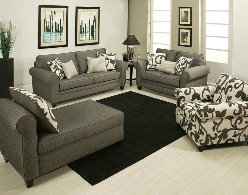 Creek  Discount Furniture Warehouse