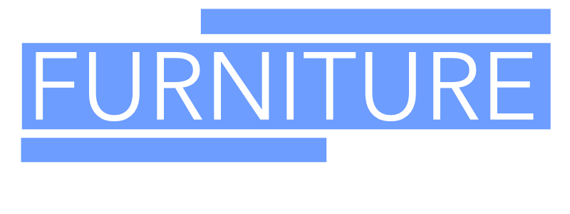 Home Discount Furniture Warehouse