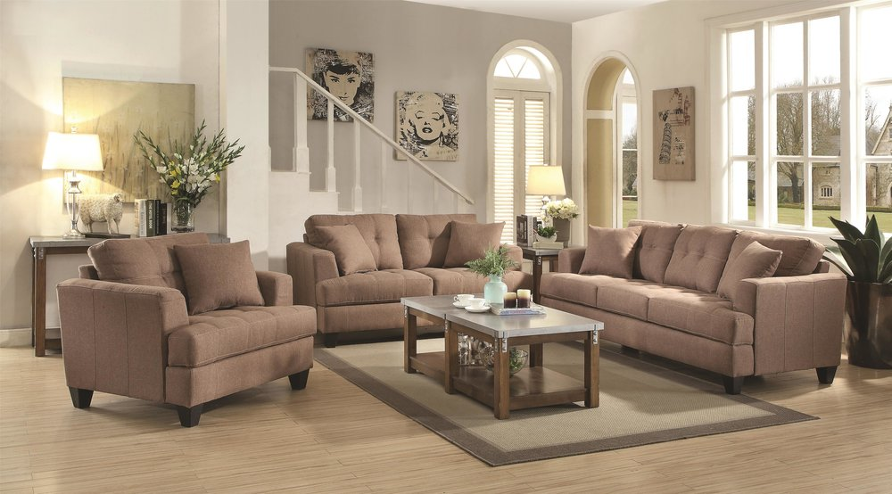 Living Room Furniture Hawaii Sofas Sectionals Discount