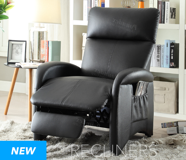 RECLINERS.png