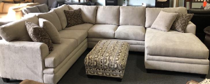 Turner Discount Furniture Warehouse