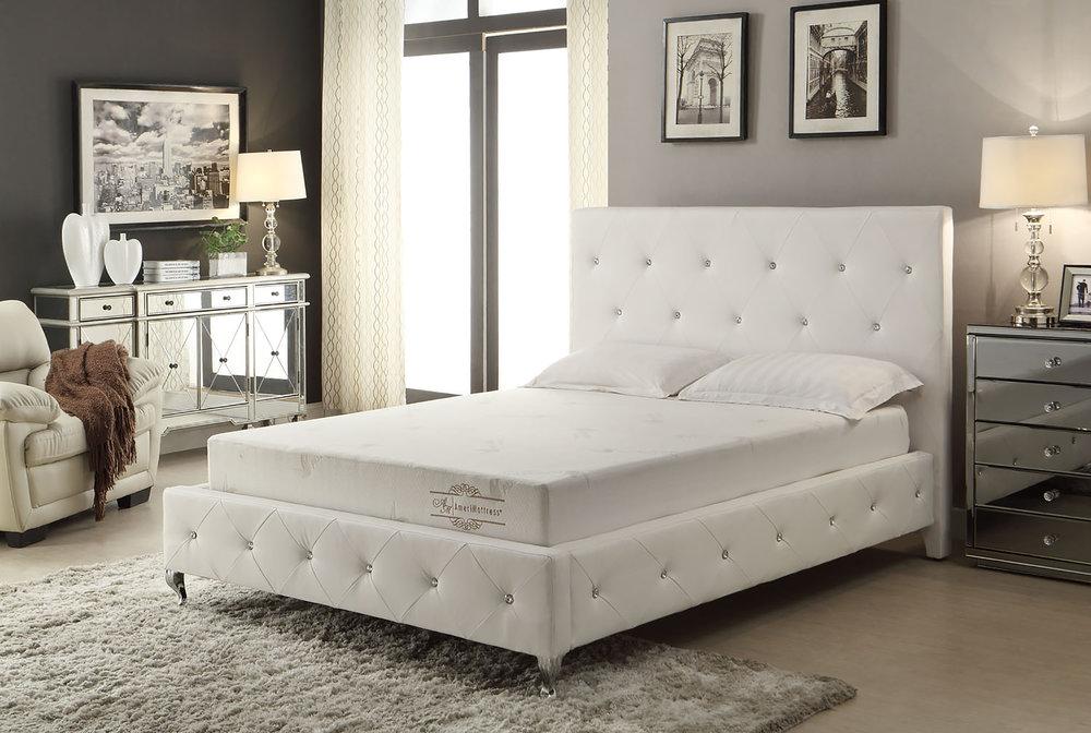 furniture newyeargreetings fj co kashanian rugs warehouse brooklyn
