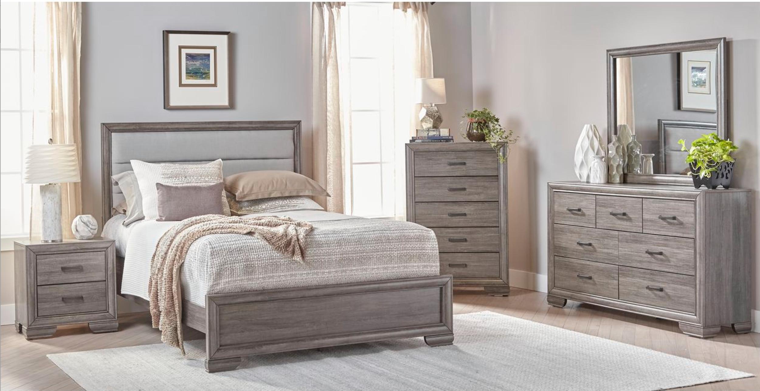 discount furniture. Urban_grey_bedroom_set_C6412_discount_furniture_warehouse_honoluu_hawaii_oahu.png Discount Furniture