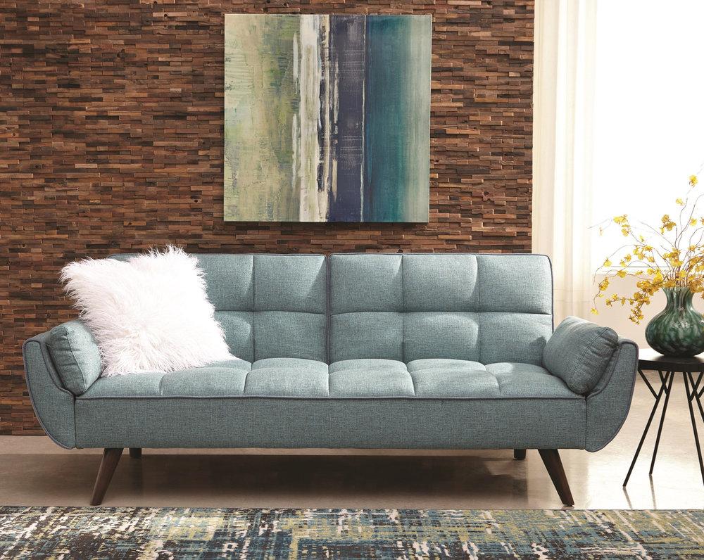 Copy of http://www.hawaiidiscountfurniture.com/futons/cheyenne?rq=cheyenne