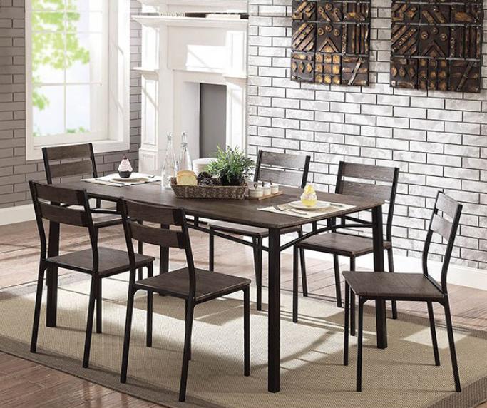 cm3920T-7pk-rustic-metal-dining-set-discount-furniture_warehouse-honolulu-hawaii-oahu.png