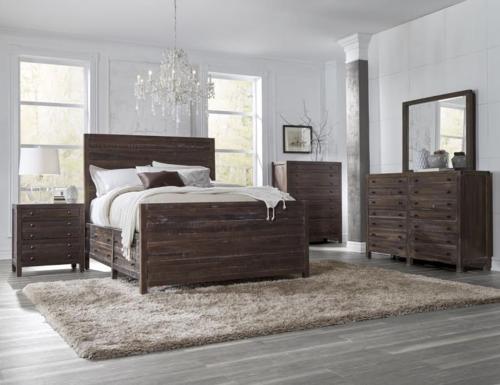 Bedroom   Discount Furniture Warehouse