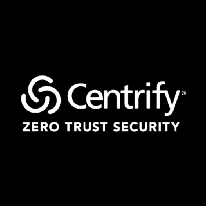 centrify-logo@2x.png