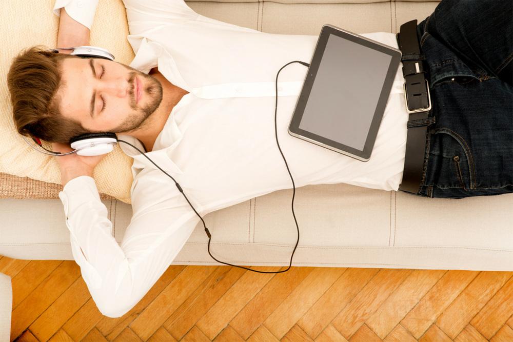 sleeping_on_sofa.jpg