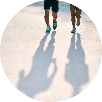 runners_and_shadow_round.jpg