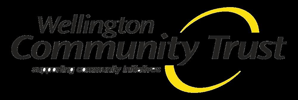 WCT-Logo-on-transparent-background.png