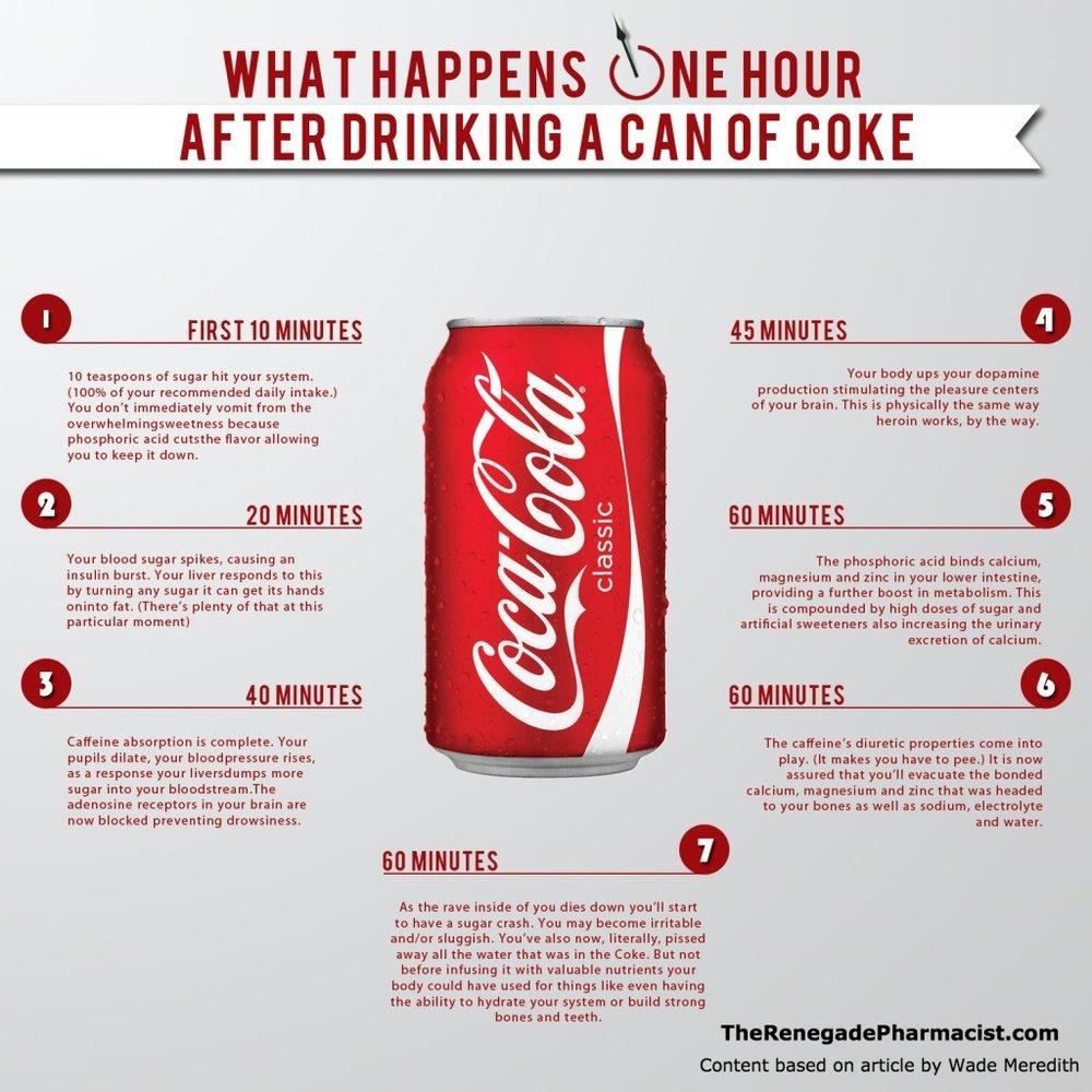coke1hr3-1024x1024.jpg