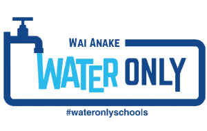 water only schools.png