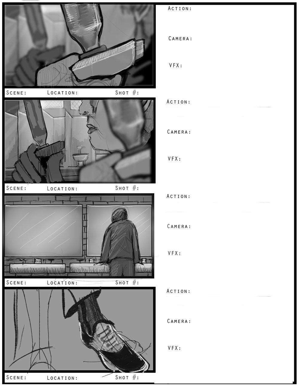 Part Two Shot List (dragged) 5 (dragged)-1.jpg