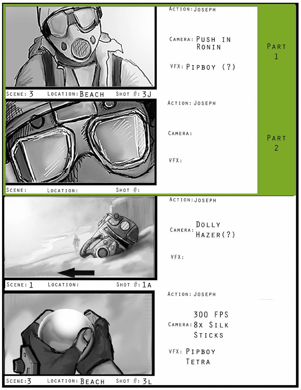 Part One Shot List (dragged) 1.jpg