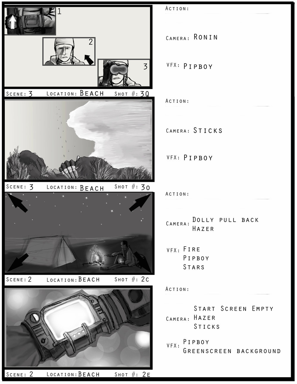 Part One Shot List (dragged) 3-1.jpg