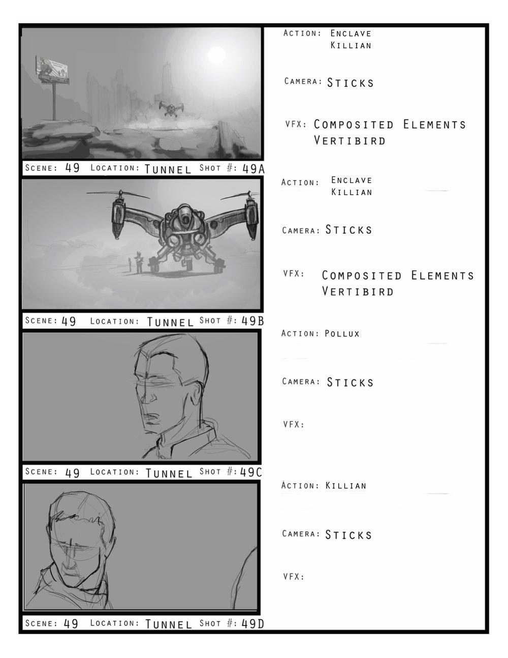 Part One Shot List (dragged) 5.jpg