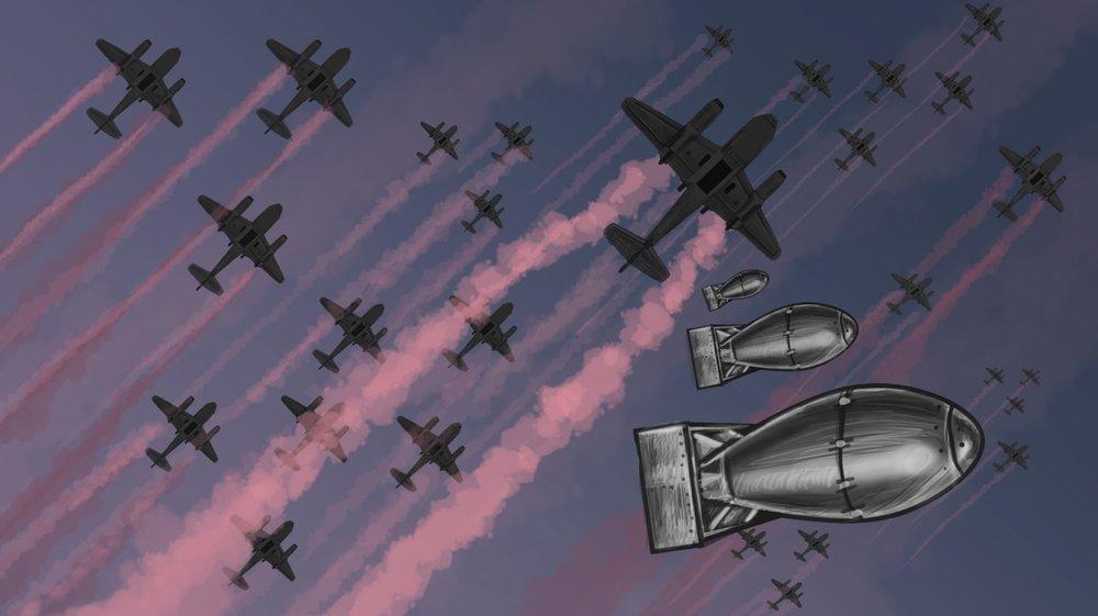Low High Bombs.jpeg