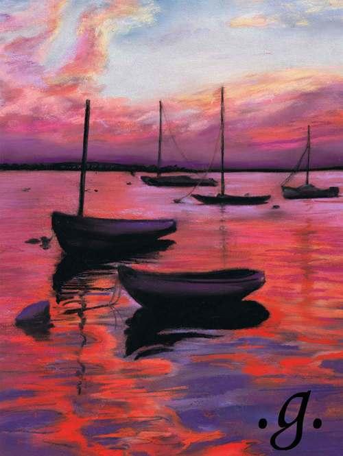 sunset-boats-2.jpg