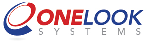 OneLook Systems - The Safe Choice