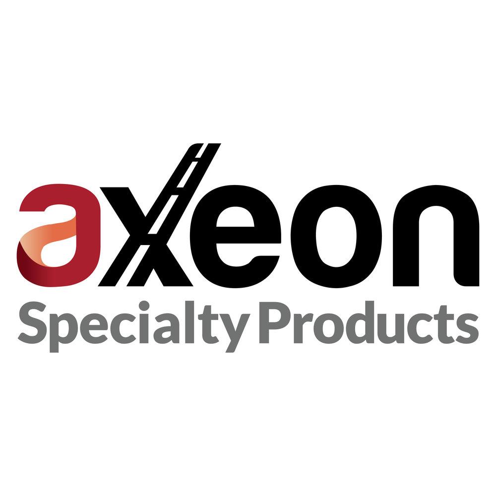 Axeon.jpg