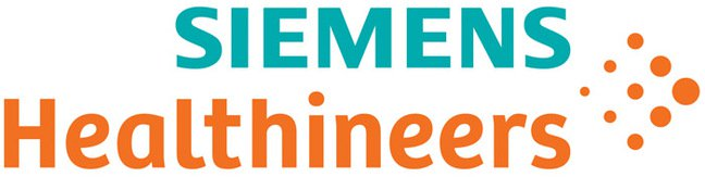 Siemens Health.jpg