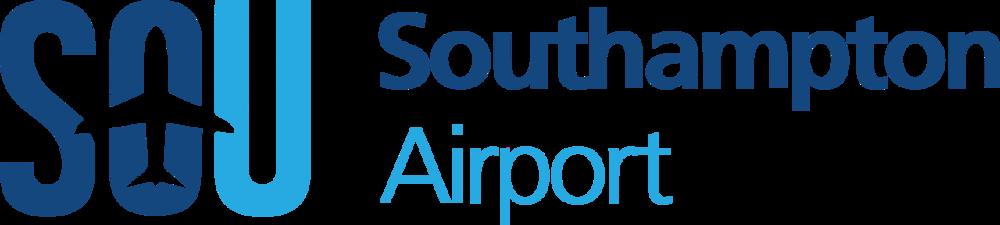 Southampton Airport.png