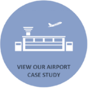 airportcasestudy.png