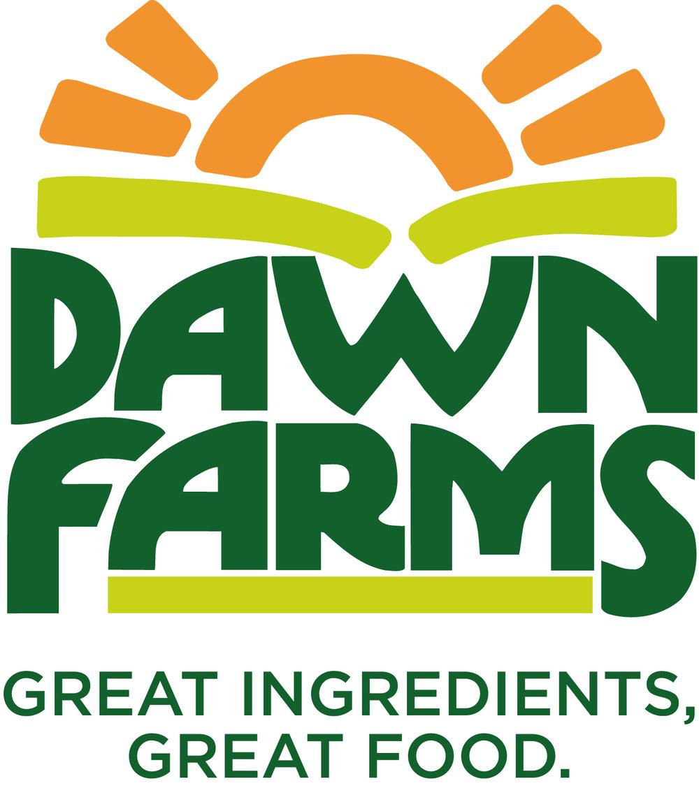Dawn Farms.jpg