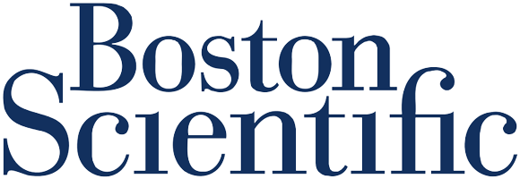 Boston Scientific.png