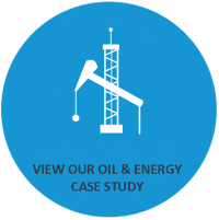 oilandgasbutton.png