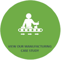 manufacturingbutton.png