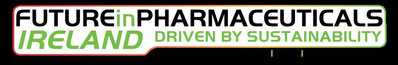 cropped-Future-in-Pharma-Logo-2018-Pairc-Ui-Chaoimh1.png