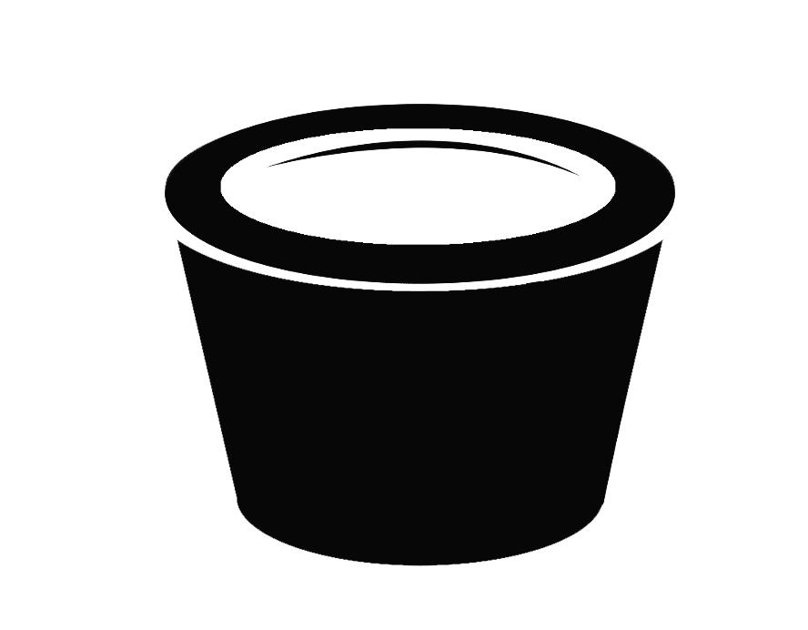 LLP Pots–2016-2.jpg