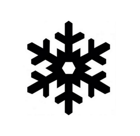 snowflake-winter-shape_318-27531.jpg