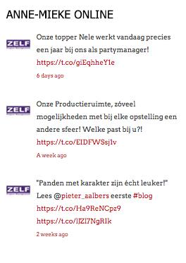 linked.jpg
