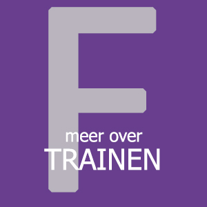 salestraining-interim-coaching-coachen-consultancy-consultan-projectmanager