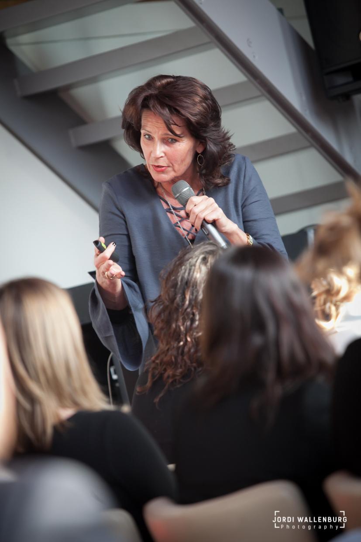 Workshop Theater Locaties Nederland - Sales Funnel Management & Conversie verbetering