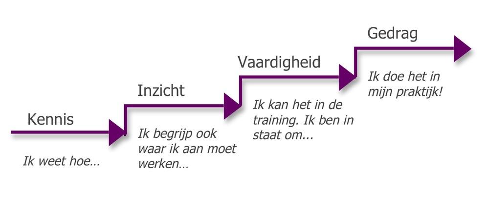 salestraining-interim-coaching-coachen-consultancy-consultan-projectmanager