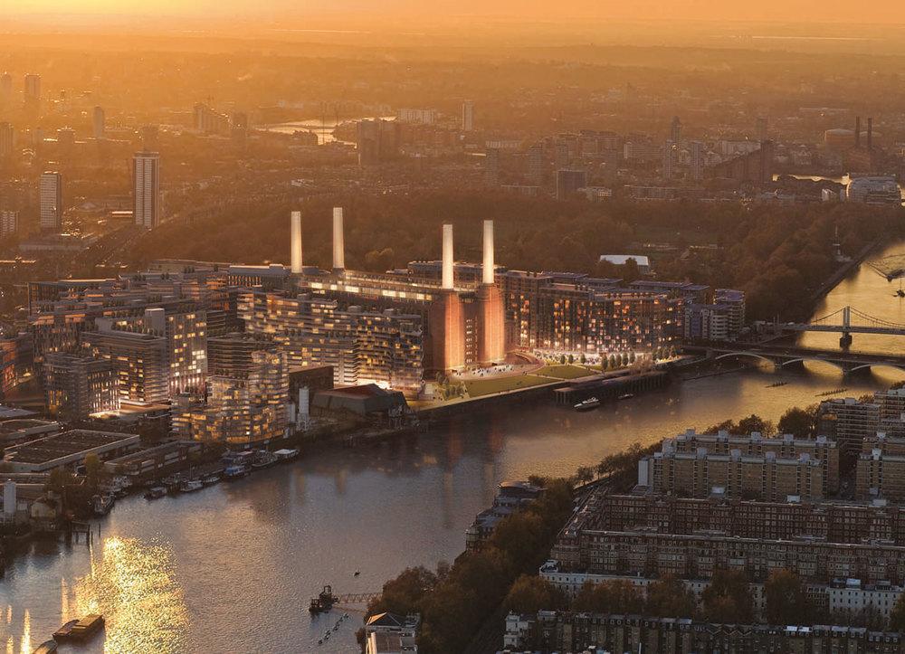 Battersea-CGI-Web.jpg