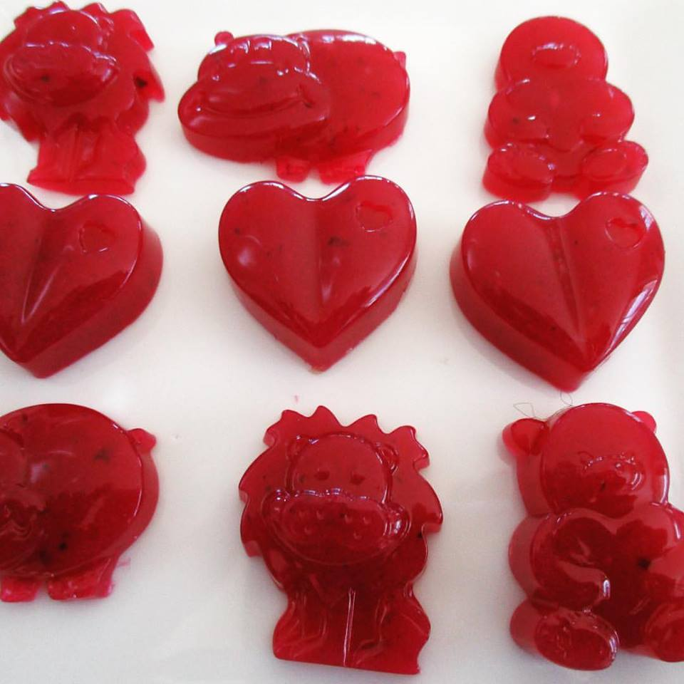 red gummy.jpg