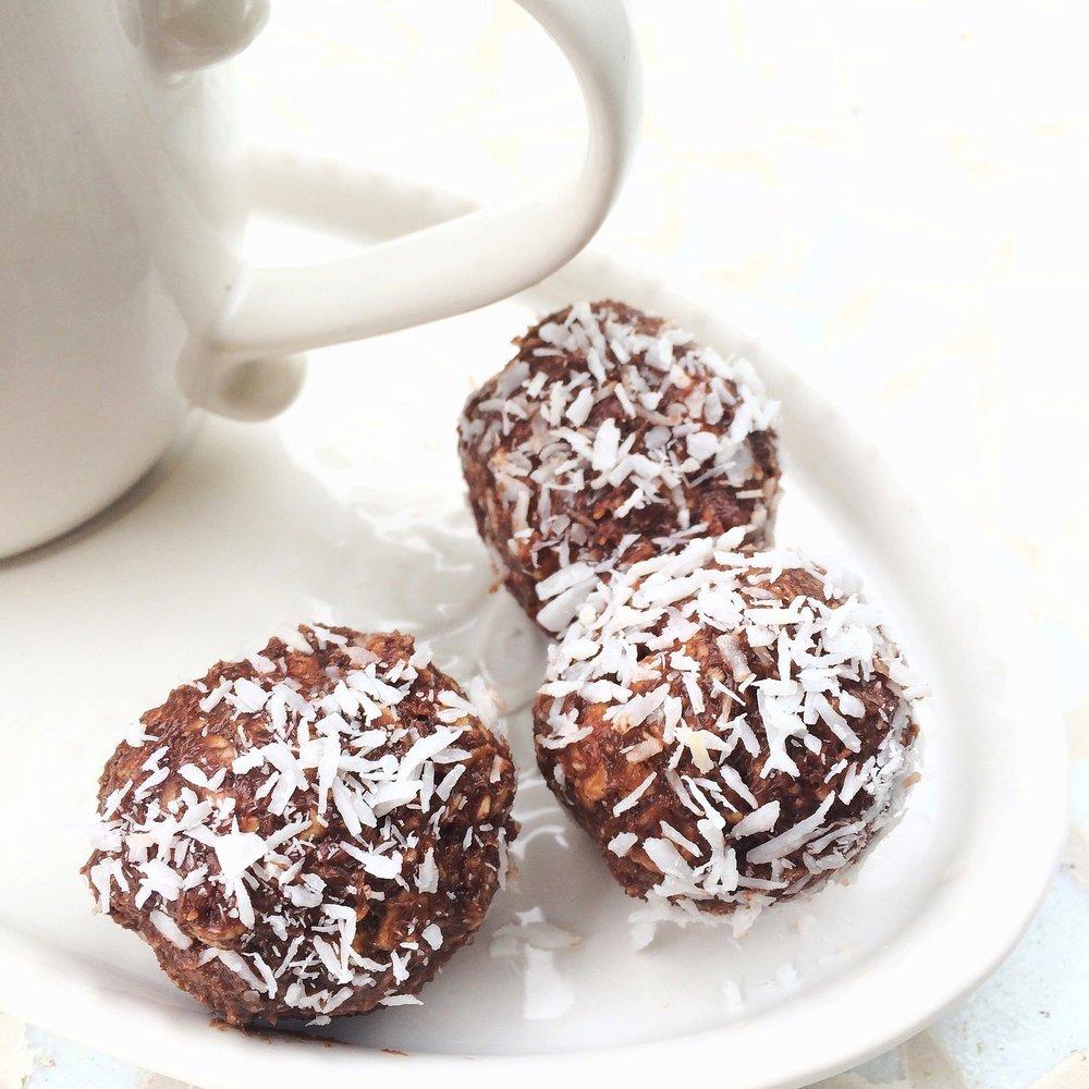 chocolate-balls-824638_1920.jpg