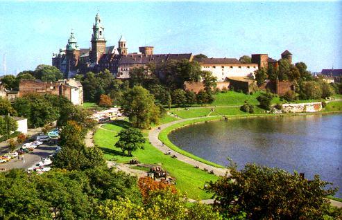 Krakow-river-cruise-2.jpg