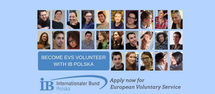 become_evs_volunteer_with_ib_polska_diff_size_2_7.png