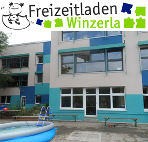 logo_freizeitladen.jpg
