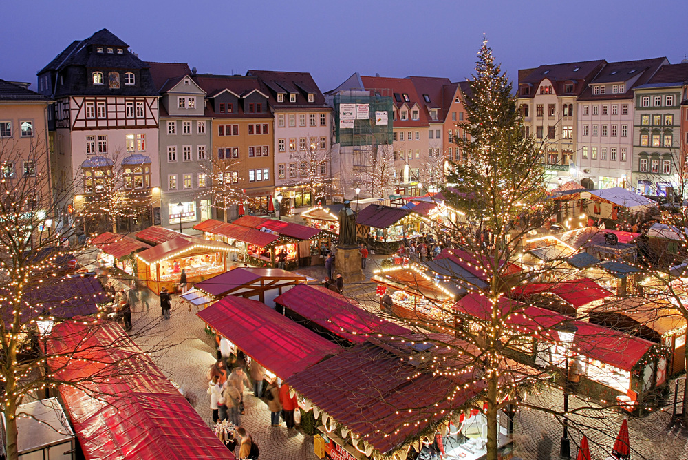 ChristmasMarketJena.jpg