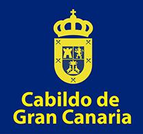 Marca Logo Cabildo 2013.png
