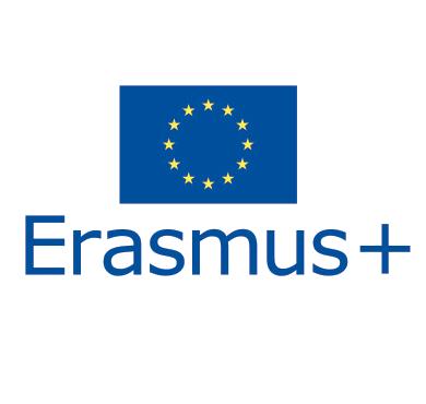 3534_logo-erasmus_medium.png