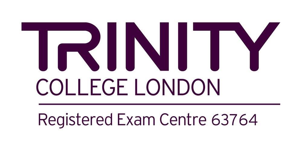 Trinity_Centre_63764_Logo.jpg.jpg